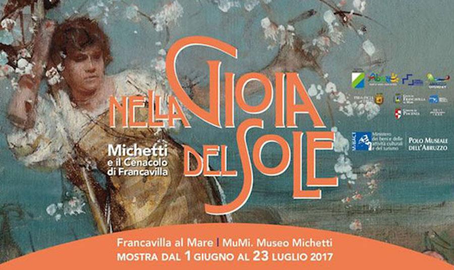 mostra-michetti-francavilla