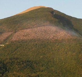 montagna di campli