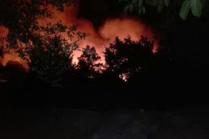 incendio-montagna-tagliacozzo-28-agosto-2017-3