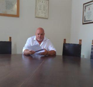 Maurizio Brucchi