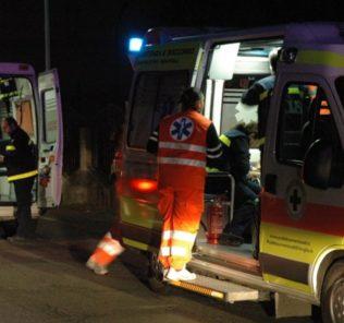 ambulanza-notte-118