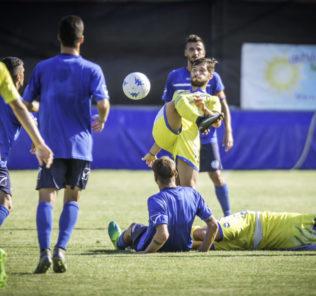 calcio-pescara-2017