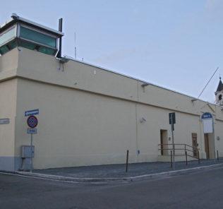 carcere-di-avezzano