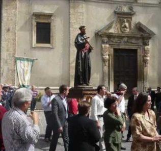 castelvecchio-subequo-processione