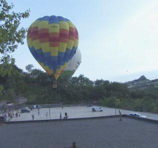 gessopalena-mongolfiere
