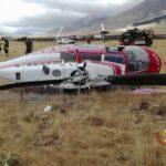 gran-sasso-elicottero-caduto02