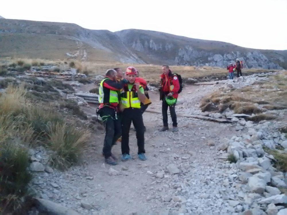 gran-sasso-soccorso-escursionista