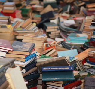 mercatino-libri