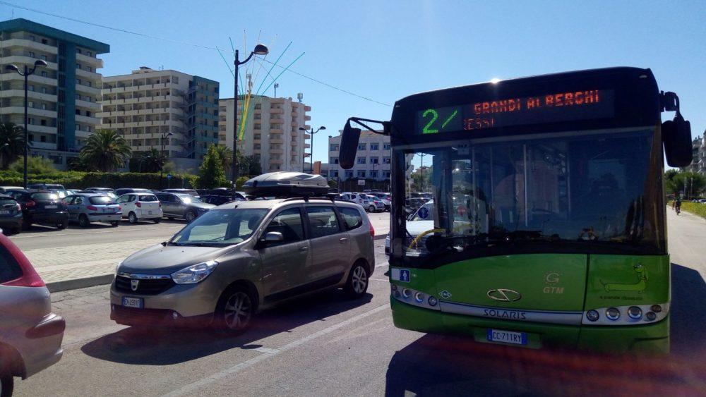 montesilvano-autobus-tua
