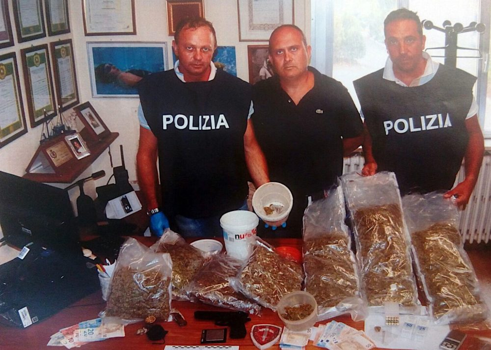 pescara-polizia-droga