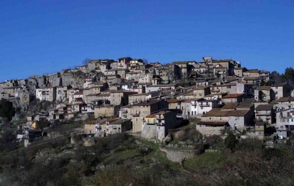 pietrasecca-frazione-di-carsoli