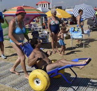 san-salvo-spiaggia-disabili04
