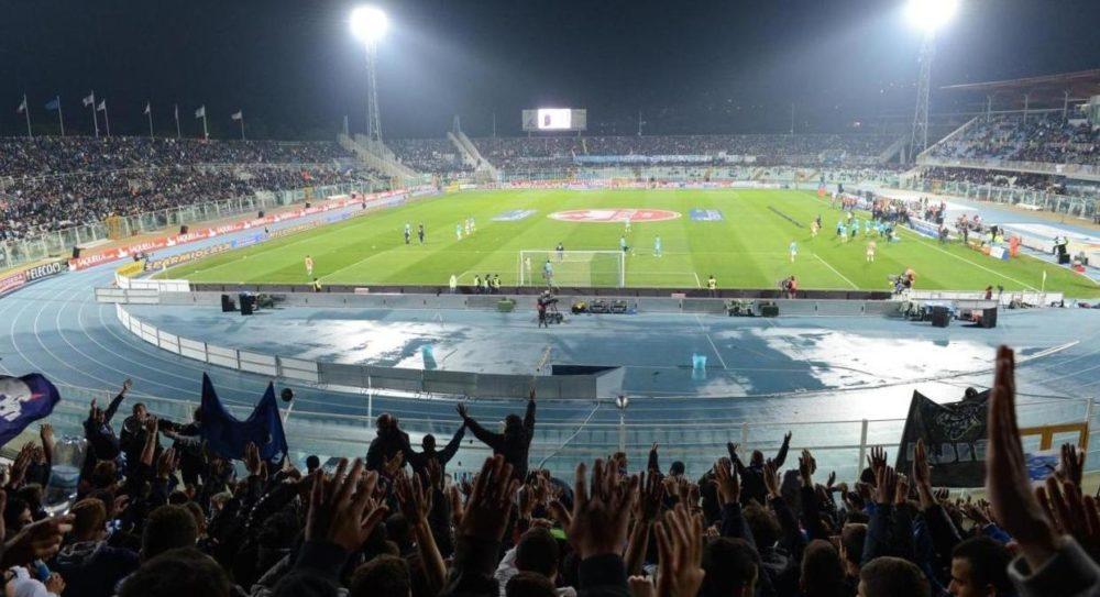 PESCARA, Calcio News: Zeman: