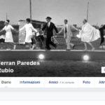 5-pagina-facebook