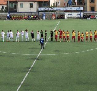 calcio-serie-d-francavilla