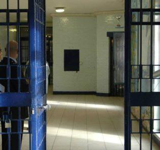 carcere lanciano