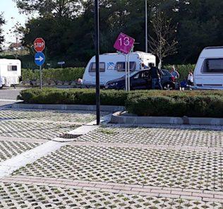chieti-sgombero-parcheggio-megalo-2