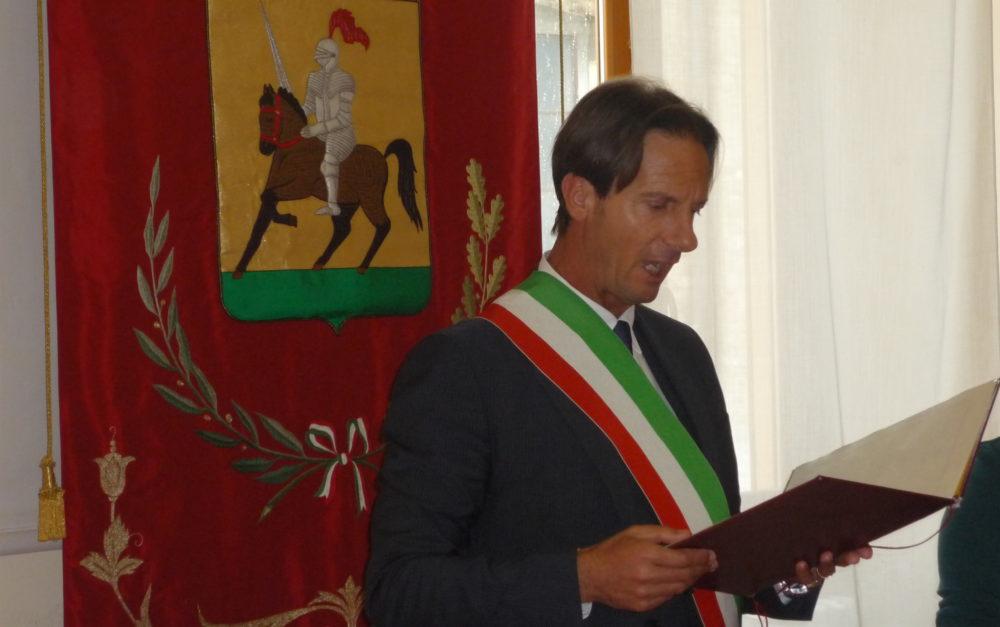 il-sindaco-f-mastromauro