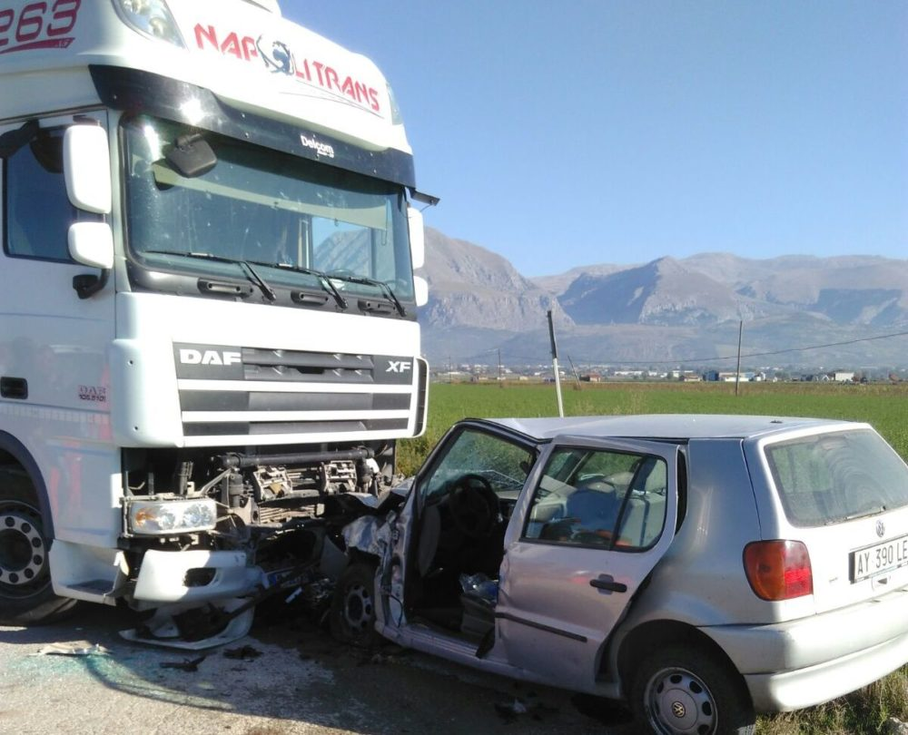 incidente-marsica03