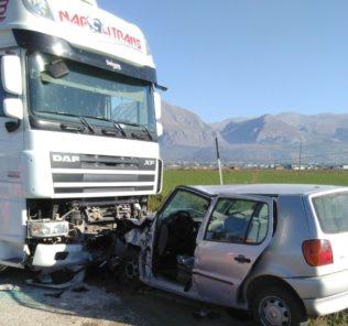 incidente-marsica03