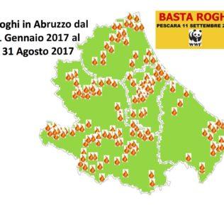 mappa-incendi-abruzzo-2017-wwf