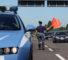 polstrada-polizia-stradale-autostrada