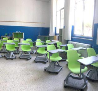 scuola-senza-zaino-5