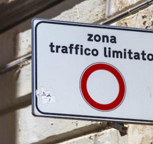 zona-traffico-limitato