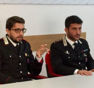carabinieri-pescara-capitano-di-mauro-tenente-di-dalmazi-2