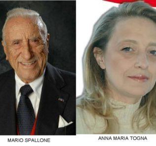 mario-spallone-e-anna-maria-togna