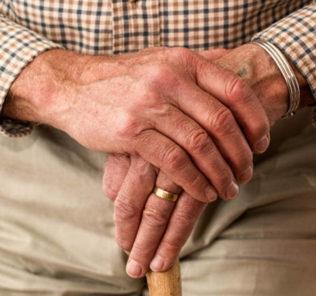 anziani-mortalita