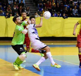 calcio-a-5-acquasapone