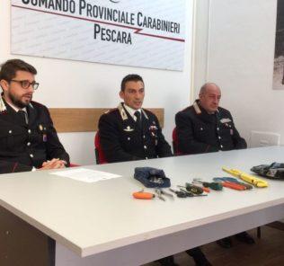 conferenza-carabinieri-pescara