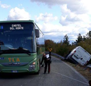 incidente-bus-tua