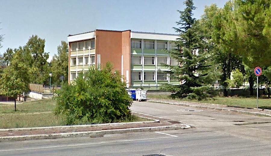 liceo-vico-sulmona