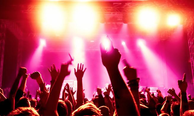 musica-discoteca