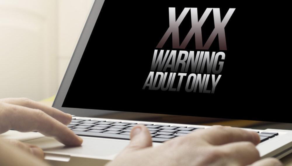 pornografia-on-line