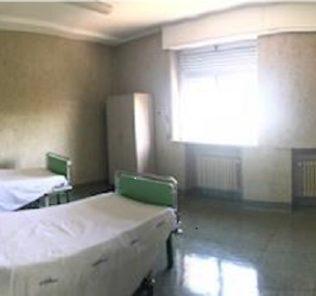 santomero-ospedale-2