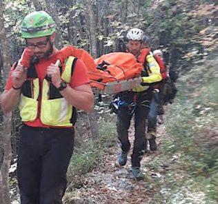 soccorso-alpino-bocca-di-valle