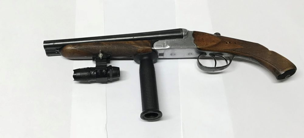 carabinieri-fucile