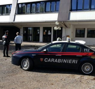 carabinieri-scuola-manoppello