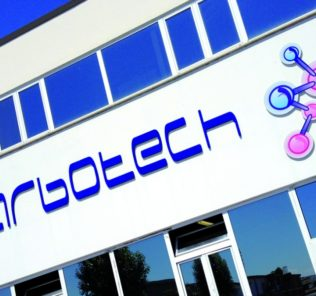 carbotech
