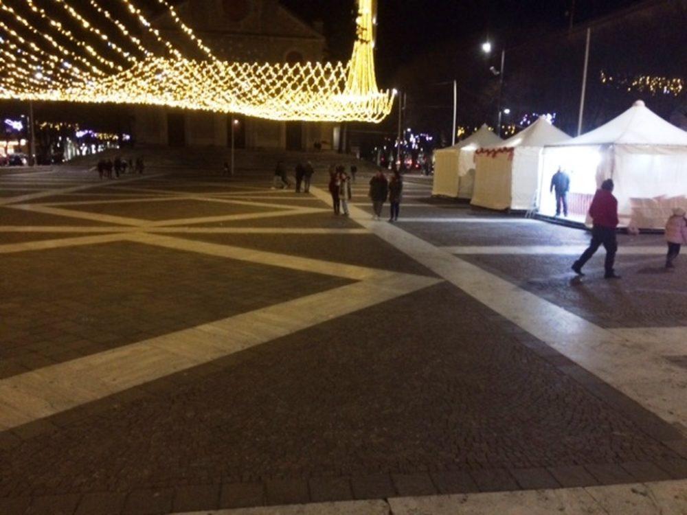 luminarie-avezzano-2017-4