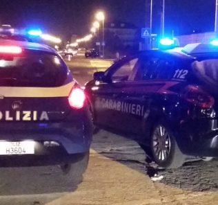 polizia-carabinieri-notte