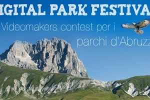 digital park festival
