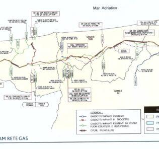 cartina-nuovo-metanodotto-snam