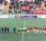 calcio-teramo-vicenza
