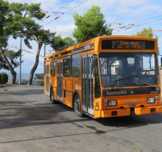 chieti-autobus