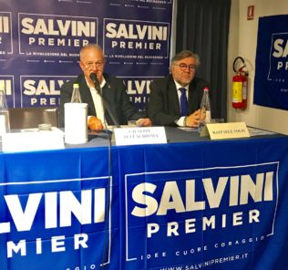 lega-salvini-premier-abruzzo