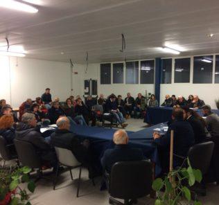riunione-sindaci-carsoli